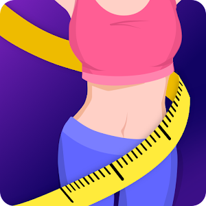 Weight Loss in 30 Days for PC-Windows 7,8,10 and Mac