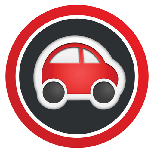 Android aplikacija AutoPijaca BiH na Android Srbija