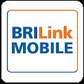 BRILink Mobile APK for Ubuntu