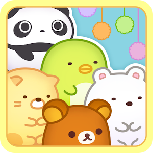 SUMI SUMI : Matching Puzzle For PC (Windows & MAC)