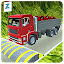 APK Game 3D Truck Driving Simulator for iOS