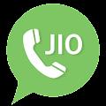 App How To Call Jio4Gvioce New APK for Windows Phone