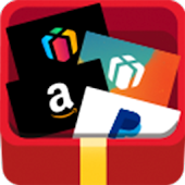 App Gift Box-Earn Free Gift Cards APK for Windows Phone