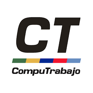 CompuTrabajo - Ofertas de Empleo y Trabajo For PC / Windows 7/8/10 / Mac – Free Download