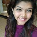 Aayushi Ramteke profile pic