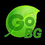 Bulgarian for GO Keyboard Icon