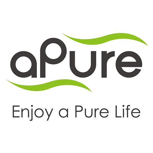 aPure:機能性服飾領導品牌 (app)