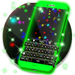 LED Keyboard APK