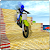 Extreme Trial Bike Adventure file APK Free for PC, smart TV Download