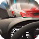 Real City Car Racing 2016 icon