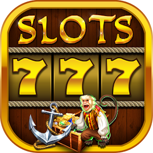 Sail, Captain! Use your courage and wisdom to win great treasure! APK Icon
