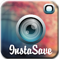 InstaSaver for Instagram APK for Ubuntu