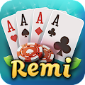 Remi Poker Online for Free APK for Bluestacks