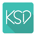 App KSD 韓星網 apk for kindle fire