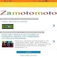 Zamotomoto