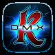 Kazooloo DMX