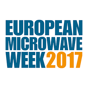 Download European Microwave Week 2017 For PC Windows and Mac