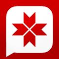 App Mordovian Phrasebook APK for Kindle