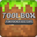 App Toolbox for Minecraft: PE apk for kindle fire