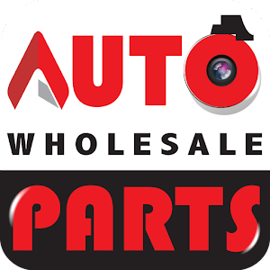 AutoParts - Perfect Fit Brands