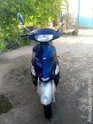 продам мотоцикл в ПМР Benelli 491 RR