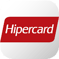 Download Hipercard Controle seu cartão APK for Android Kitkat