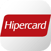 Download Hipercard Controle seu cartão APK on PC