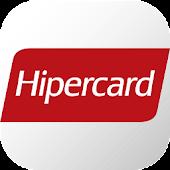 Download Hipercard Controle seu cartão APK for Android Kitkat