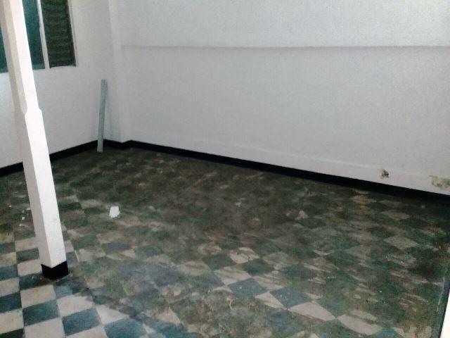 casas en arriendo centro 594-16525
