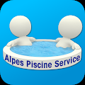 App Alpes Piscine Service apk for kindle fire