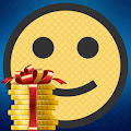 Free Guide Of Lucky NoRoot APK for Windows 8