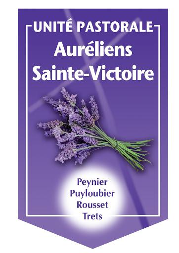 photo de Unité pastorale Auréliens - Sainte Victoire