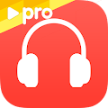 Faster Mp3 Music Downloader