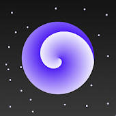 Game Space Chrome 1.1 APK for iPhone