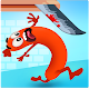 Run Sausage Run! APK