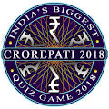 Game New KBC 2018 - Endless GK Crorepati Quiz Game APK for Windows Phone