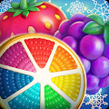 Download Juice Jam APK to PC