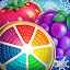 Juice Jam APK for Blackberry