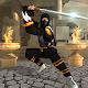 Superhero Ninja Assassin Shadow Battle