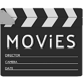 New Movies 2019 - Watch Online Free
