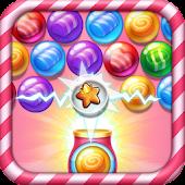 Game Bear Pop - Bubble Shooter version 2015 APK