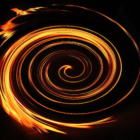 Fire wires by Ghazala .S. Mujtaba - Web & Apps Icons