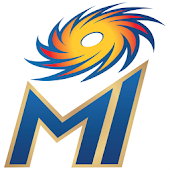 Mumbai Indians Official App