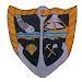 Carronshore Primary School Icon