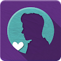 Download I Love Justin Bieber APK for Android Kitkat