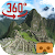 Machu Picchu 360 file APK Free for PC, smart TV Download
