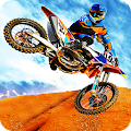 Free Download Dirt Bike Games APK for Blackberry