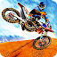 APK Game Dirt Bike Games for iOS