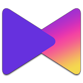 KMPlayer (Play, HD, Video) APK Descargar