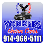 Yonkers Union APK Image